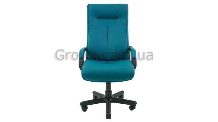 Кресло Бостон пластик - 1