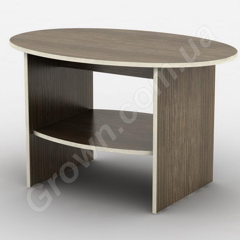 Журнальный столик «Уют» - 1