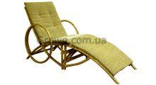 Кресло «Майами» - Плетеная мебель