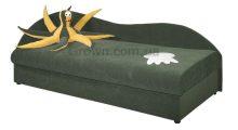 Детский диван Осьминог - Детские диваны