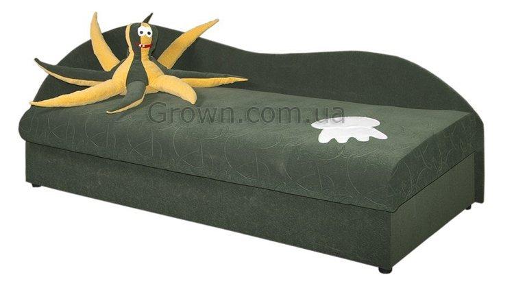 Детский диван Осьминог - 1