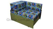 Детский диван Кубус - Детская мебель