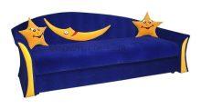 Детский диван Лунный свет - Детские диваны