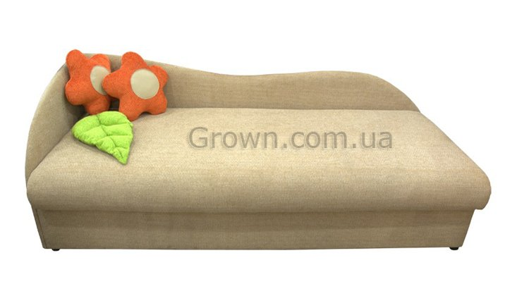 Детский диван Юность - 1