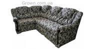 Угловой диван Луиза 2 - 2