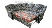 Угловой диван Луиза 2 - 4