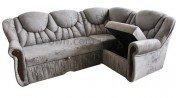 Угловой диван Луиза - 2