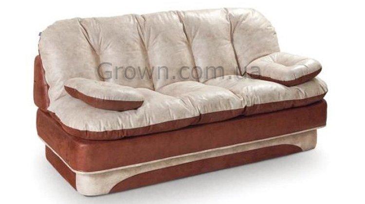 Бескаркасный диван Люси - 1