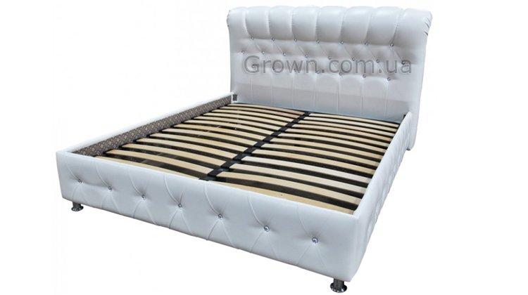 Кровать Марго Рибека - 1