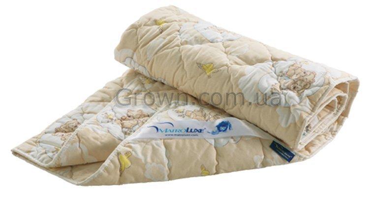 Детское одеяло BAMBINO - 1