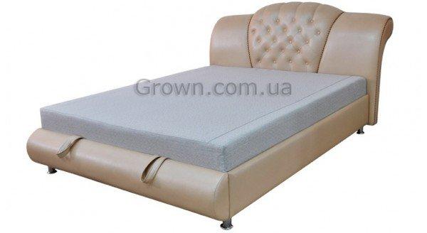 Кровать Натали - 1