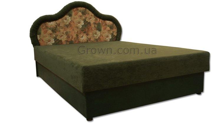 Кровать Соня - 1