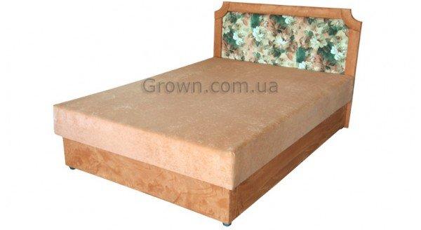Кровать Анна - 1