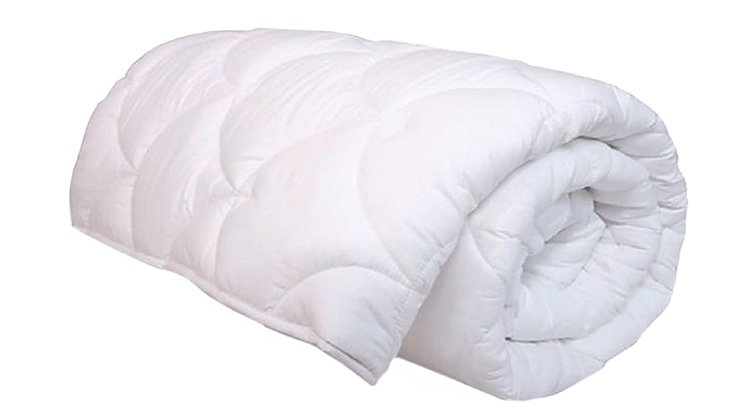 Одеяло FAMILY COMFORT - 1