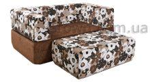 Бескаркасное кресло Экспромт - Бескаркасные кресла