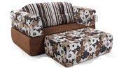 Бескаркасное кресло Экспромт - 2