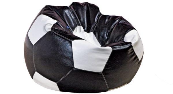 Кресло — пуф Форвард - 1