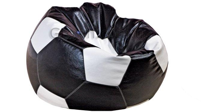 Кресло – пуф Форвард - 1