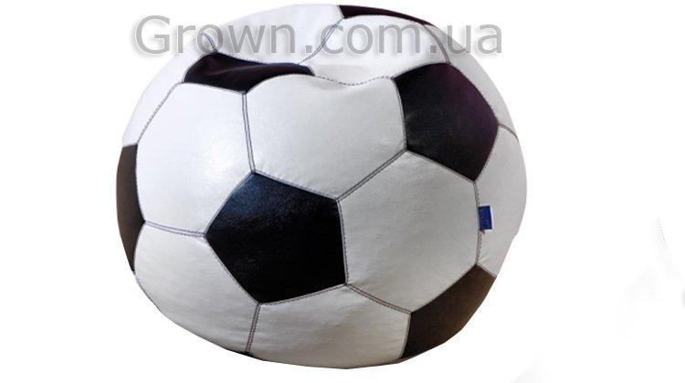 Пуф Мяч - 1
