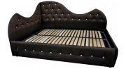 Кровать Афина - 3