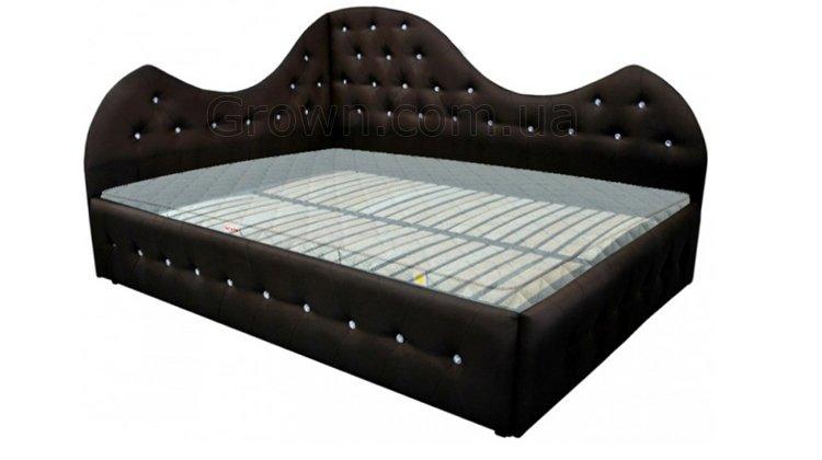 Кровать Афина - 1