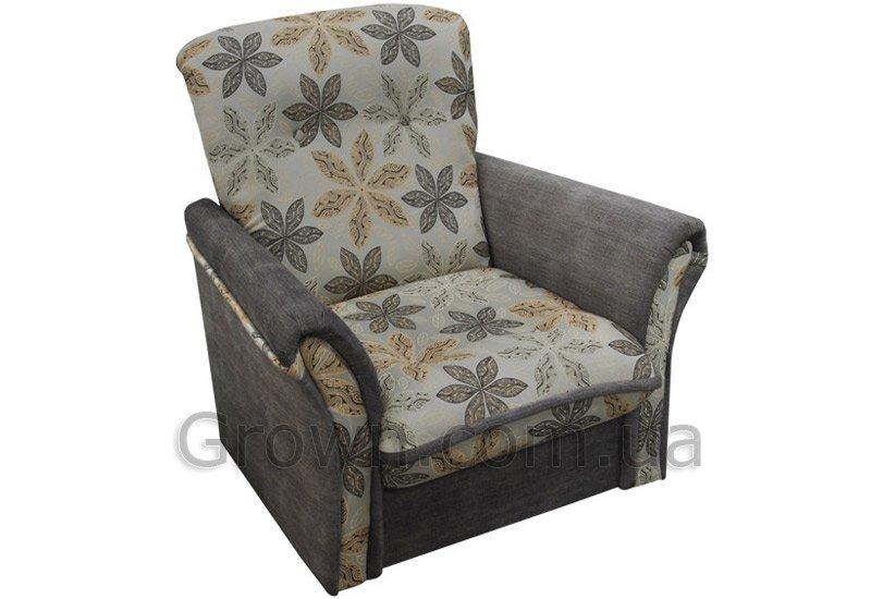 Кресло Дакота - 1