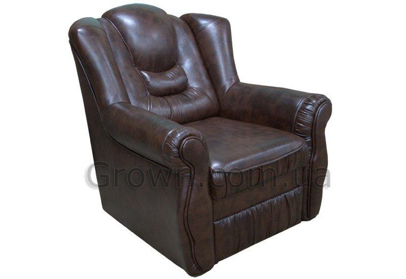 Кресло Князь - 1