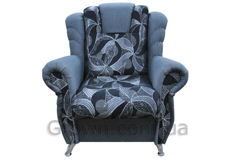 Кресло Рибека - 1