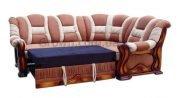 Угловой диван Посейдон - 2