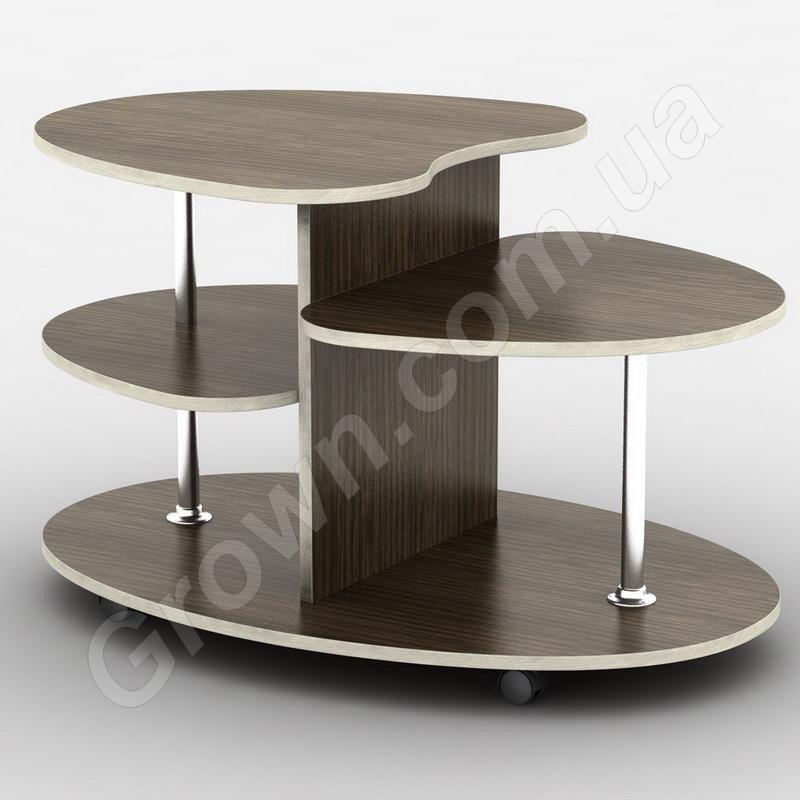 Журнальный столик «Юпитер» - 1