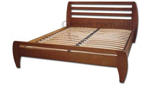 Кровать Анжелика - 1