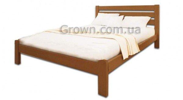 Кровать Диана Данко - 1