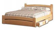 Кровать Домини