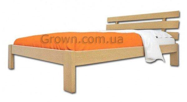 Кровать Эдель - 1
