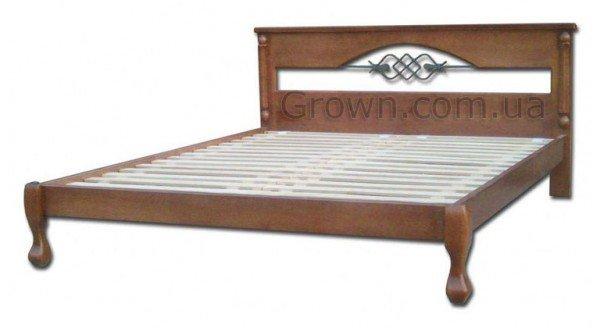 Кровать Женева - 1