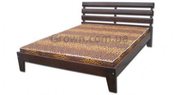 Кровать Комфорт - 1