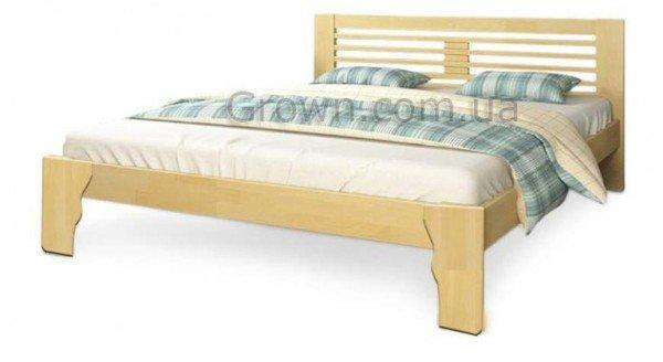 Кровать Мадрид - 1