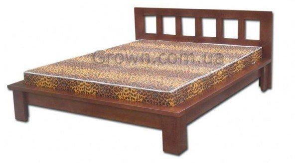 Кровать Модерн - 1