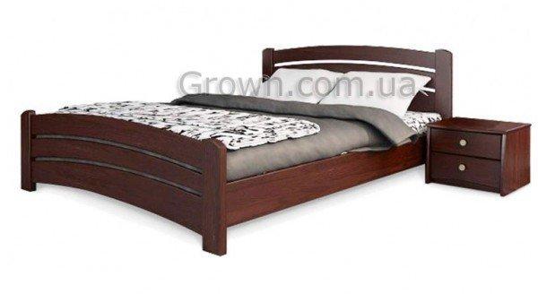 Кровать Опера - 1