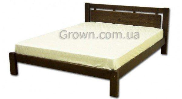 Кровать Пекин - 1