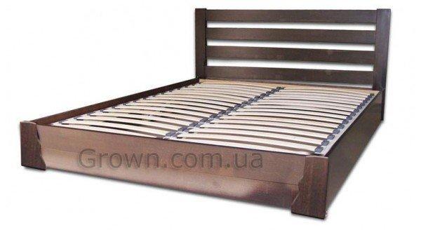 Кровать Прованс - 1