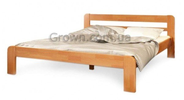Кровать Рената - 1