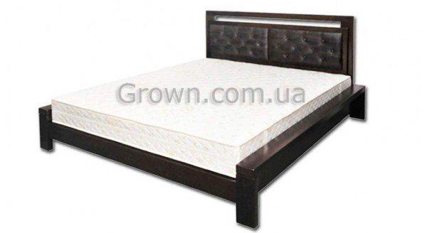 Кровать Стиль - 1