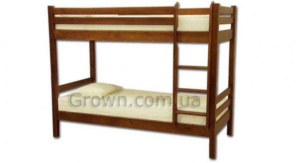 Кровать Венера - 1