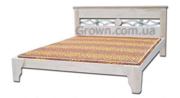 Кровать Версаль - 1