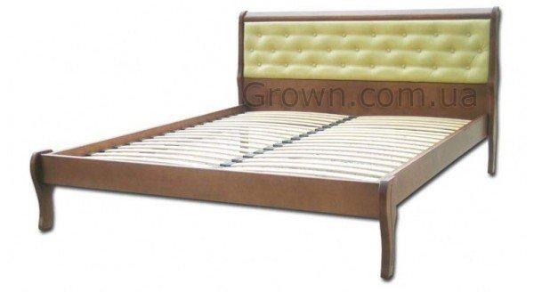 Кровать Видень - 1