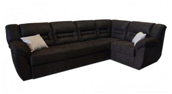 Угловой диван Хаммер - 1