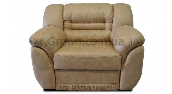 Кресло Хаммер - 1