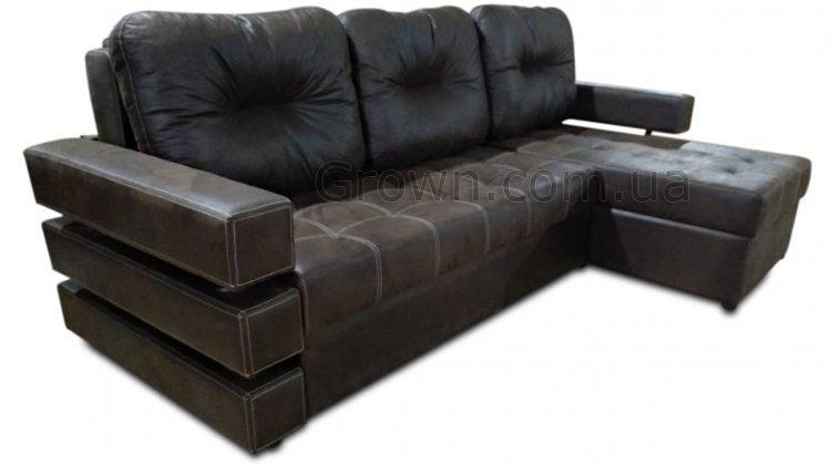 Угловой диван Морган - 1