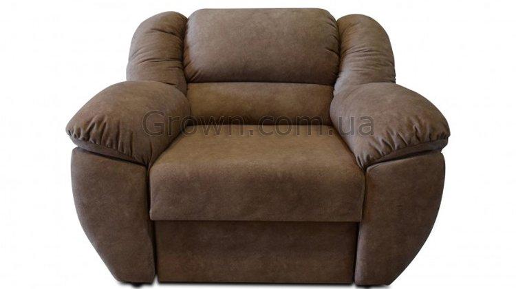 Кресло Рафаелло - 1
